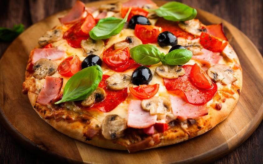 pizza-italiya