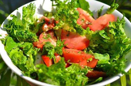 salat-k-myasu