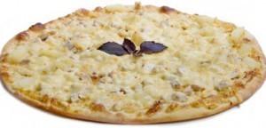 tropical-pizza-300x144