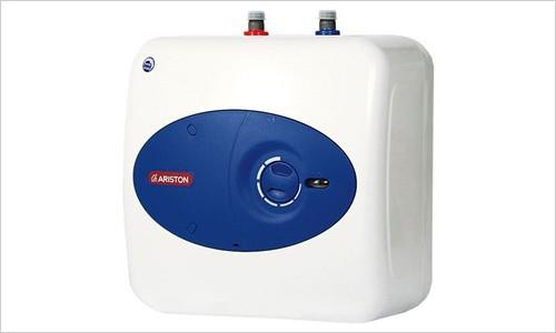 водонагреватели Ariston — SHAPE SMALL