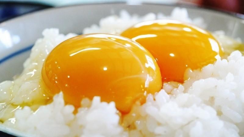 с чем нельзя сочетать яйца