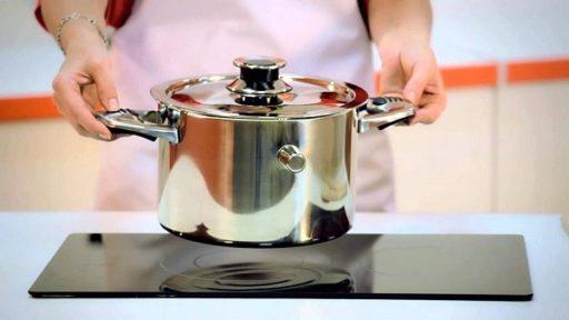 ТОП -6. Спорные кухонные гаджеты. Брать или не брать