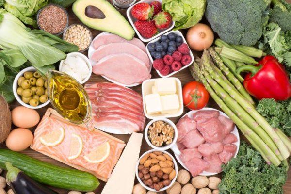 Как сохранить продукты