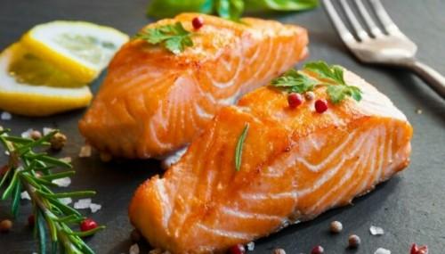 Как приготовить горбушу в духовке сочной и мягкой