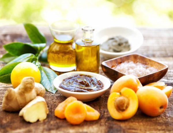 Полезные и лечебные свойства масла
