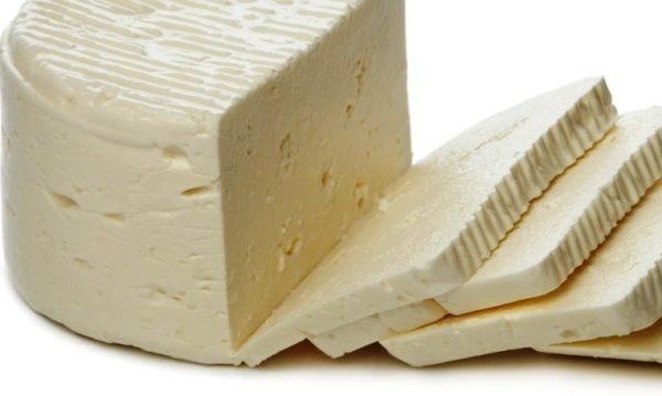 Как приготовить сливочный сыр из творога