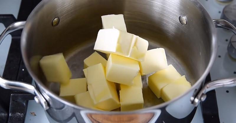 poleznye-svojstva-masla-ghi