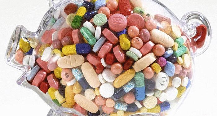 авитаминоз как питаться