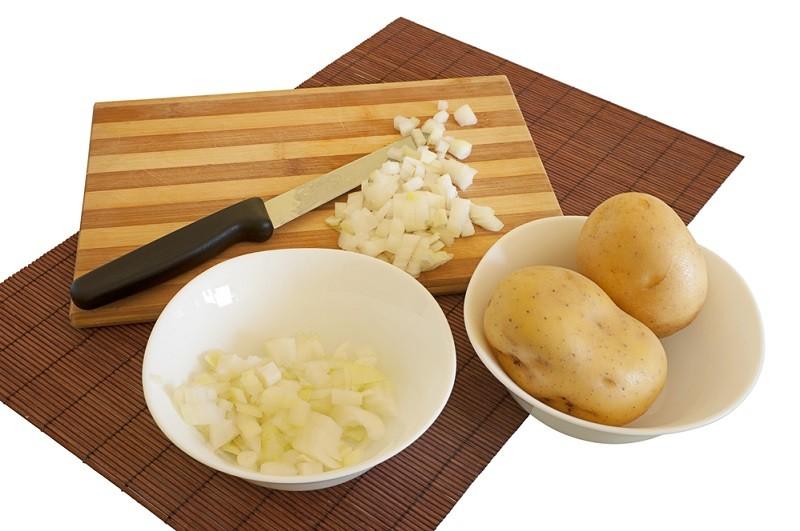 sup s baklazhanami 1