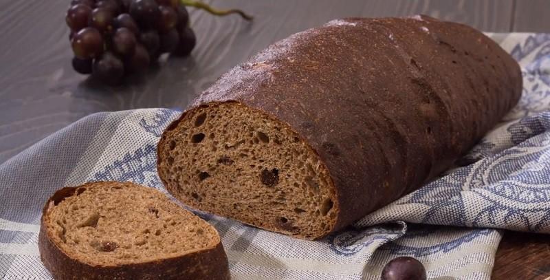 zavarnoy hleb