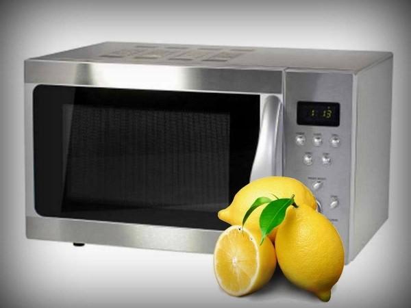 10 простых кулинарных секретов