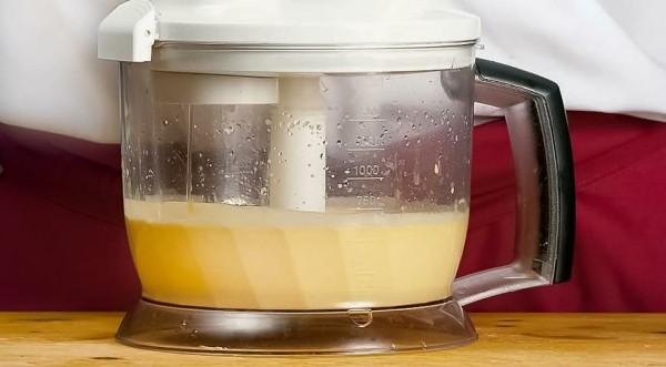 11 секретов приготовления соусов от шеф повара